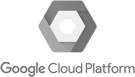 google-cloud-baltics
