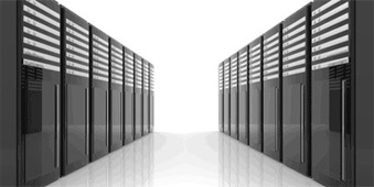 Colocation and CDNs